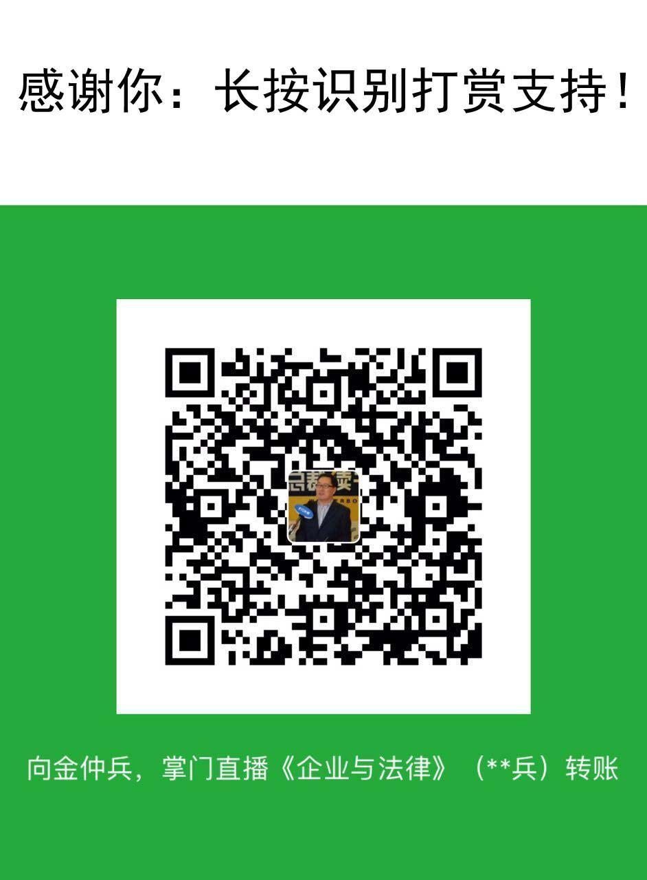 1662526313 拷贝.jpg